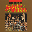 The Best Of Asleep At The Wheel/Asleep at the Wheel