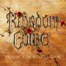 Get It On: 1988-1991 - Classic Album Collection/Kingdom Come