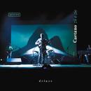 Ao Vivo Caetano Zii & Zie (Ao Vivo / Deluxe)/Caetano Veloso