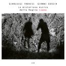 Basin Street Blues/Gianluigi Trovesi, Gianni Coscia