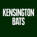 Bats/Kensington