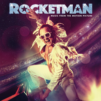 AAC/Rocketman (Music From The Motion Picture)