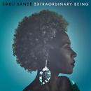 Extraordinary Being/Emeli Sandé