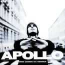 Mine damer og herrer/Apollo