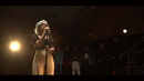 Better By Myself (Live From Capitol Studios)/Hey Violet