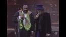 Miserere (Live)/Luciano Pavarotti, Zucchero