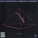 Pyramid/The Cannonball Adderley Quintet