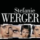 Master Series/Stefanie Werger