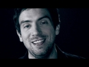 Crack The Shutters (Video)/Snow Patrol