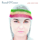 4th And Vine/Sinéad O'Connor