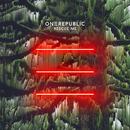 Rescue Me/OneRepublic