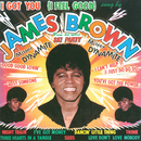 I Got You (I Feel Good) (Reissue)/James Brown, The James Brown Band