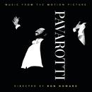"""Puccini: Turandot: """"Nessun dorma!""""/Luciano Pavarotti"""