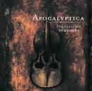Inquisition Symphony/Apocalyptica