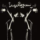 Et puis/Serge Reggiani