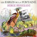 Jean de La Fontaine/Serge Reggiani