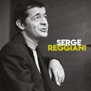 Best Of 38 chansons (15ème anniversaire)/Serge Reggiani