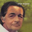J't'aimerai/Serge Reggiani