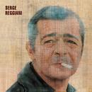 Je voudrais pas crever/Serge Reggiani