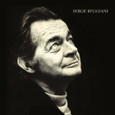 Le zouave du pont de l'Alma/Serge Reggiani