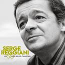 50 plus belles chansons (15ème anniversaire)/Serge Reggiani