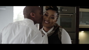 This Is Love/Lady Zamar