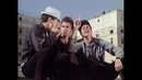 She's On It/Beastie Boys