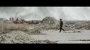 Dead Man Walking/Jeremy Camp
