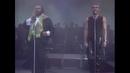 Franck: Panis Angelicus (Live)/Luciano Pavarotti, Sting