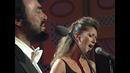 I Hate You Then I Love You (Live)/Céline Dion