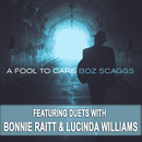 A Fool To Care/Boz Scaggs