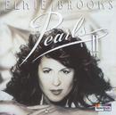 Pearls II/Elkie Brooks
