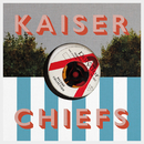 Record Collection/Kaiser Chiefs