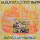 Battle Of The Field/Albion Country Band