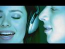 """Encanto (Trilha Original Do Filme """"AcQuária"""")/Sandy & Junior"""