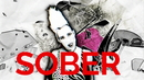 Sober (Lyric Video)/NERVO