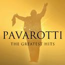 'O sole mio/Luciano Pavarotti, The National Philharmonic Orchestra, Giancarlo Chiaramello
