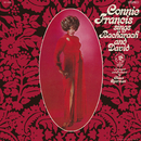 Connie Francis Sings Bacharach & David/Connie Francis