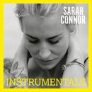 Muttersprache (Instrumentals)/Sarah Connor
