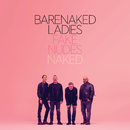 Fake Nudes: Naked/Barenaked Ladies