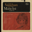 Sarah Vaughan Sings The Mancini Songbook (Reissue)/Sarah Vaughan