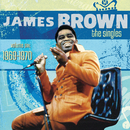 The Singles Vol. 6: 1969-1970/James Brown