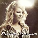 Siren Song/Elisabeth Kristensen