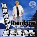 God morgen Norge! (feat. Lars Kristoffersen)/Rainbow