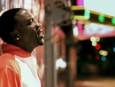 Lonely (Closed Captioned)/Akon