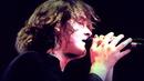 Bend & Break (Live)/Keane