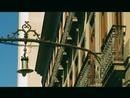 Samba De Uma Nota Só/Nara Leão