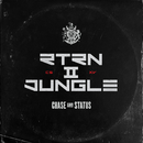 Weed & Rum (feat. Masicka)/Chase & Status