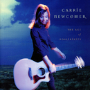 The Age Of Possibility/Carrie Newcomer