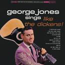 Sings Like The Dickens!/George Jones